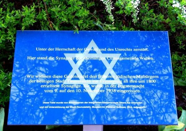 http://www.alemannia-judaica.de/images/Images%20391/Wehen%20Synagoge%2015010.jpg