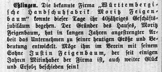 http://www.alemannia-judaica.de/images/Images%20392/Esslingen%20GemZeitung%20Wue%2016101929.jpg