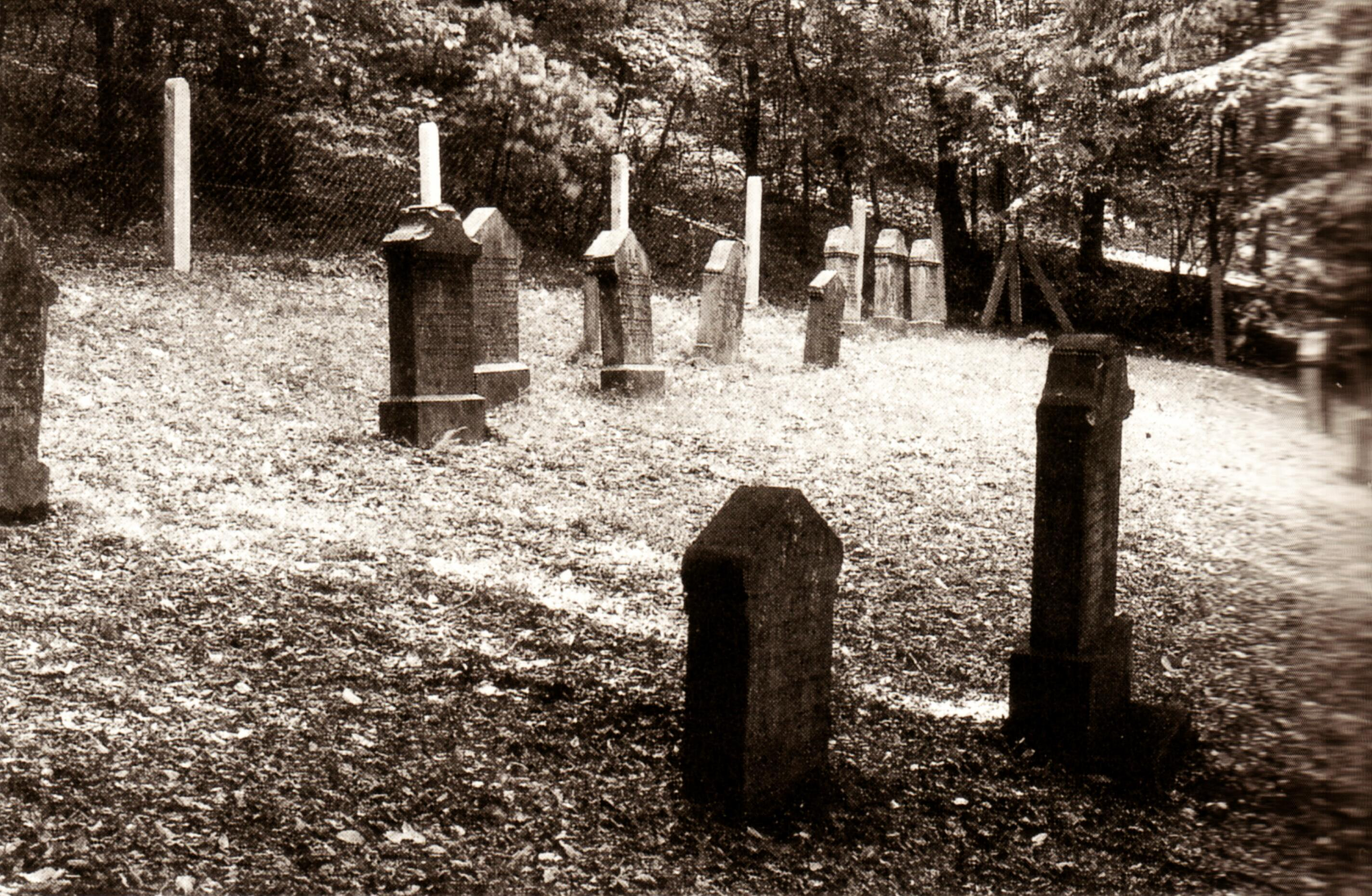 http://www.alemannia-judaica.de/images/Images%20394/Bischhausen_Friedhof%20010.JPG