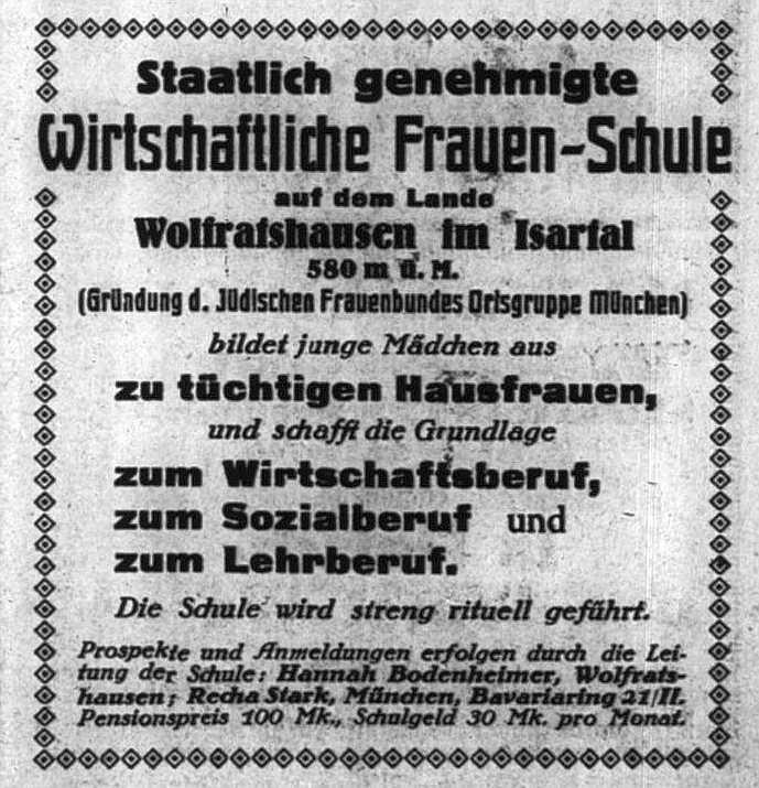 http://www.alemannia-judaica.de/images/Images%20399/Wolfratshausen%20GemZeitung%20Wue%2001031927.jpg