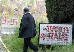 http://www.alemannia-judaica.de/images/Images%2040/Herrlisheim%20042004%20V.jpg