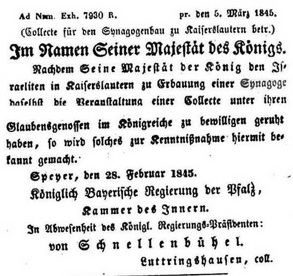 http://www.alemannia-judaica.de/images/Images%20401/Kaiserslautern%20Synagoge%201845.jpg