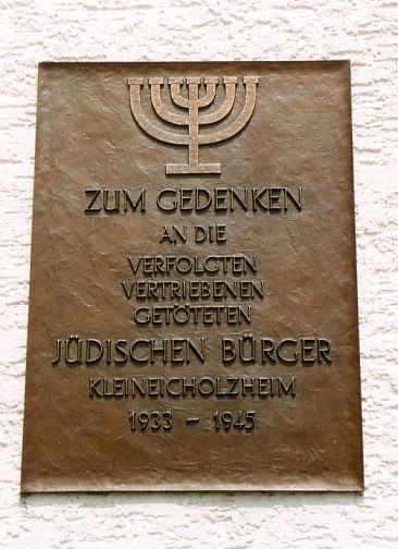 http://www.alemannia-judaica.de/images/Images%2041/Kleineicholzheim%20Synagoge%20171.jpg