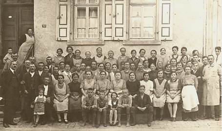 http://www.alemannia-judaica.de/images/Images%20417/Fraenkisch-Crumbach%20Oppenheimer%20Dok%20221.jpg