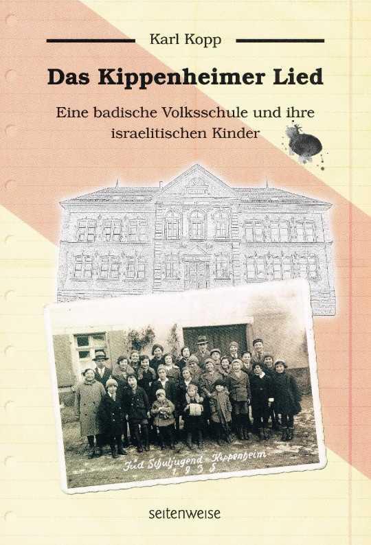 kippenheim lit 201702jpg 51683 byte - Liebenswurdig Schuller Kuche Ausfuhrung
