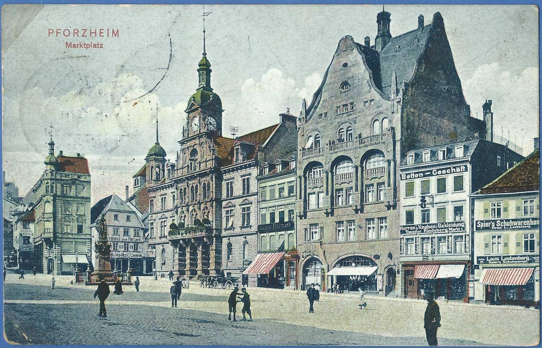 http://www.alemannia-judaica.de/images/Images%20422/Pforzheim%20Marktplatz%20Rindsberg%20010.jpg