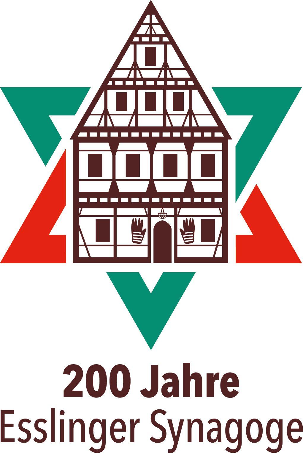 Bildergebnis für esslingen synagoge