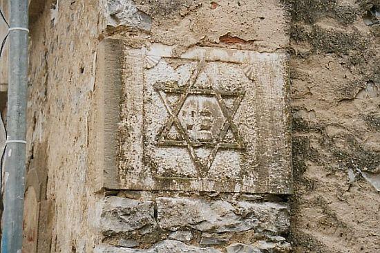 http://www.alemannia-judaica.de/images/Images%2044/Ehrstaedt%20Synagoge%20355.jpg