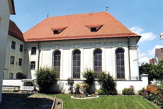 http://www.alemannia-judaica.de/images/Images%2045/Ichenhausen%20Synagoge%20103.jpg
