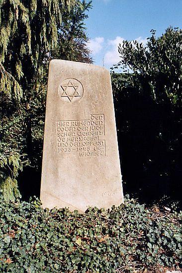 http://www.alemannia-judaica.de/images/Images%2047/Herxheim%20Friedhof%20100.jpg