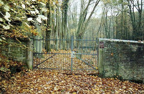 http://www.alemannia-judaica.de/images/Images%2049/Kirchheimbolanden%20Friedhof%20054.jpg