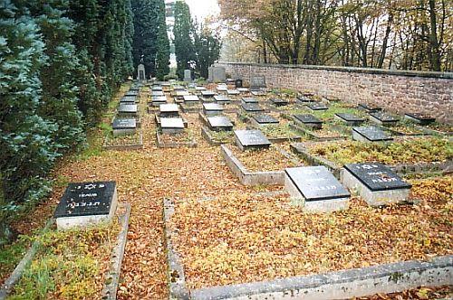 http://www.alemannia-judaica.de/images/Images%2049/Neunkirchen%20Friedhof%20052.jpg