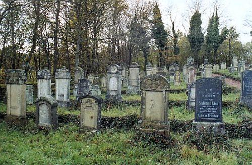 http://www.alemannia-judaica.de/images/Images%2049/Soetern%20Friedhof%20101.jpg