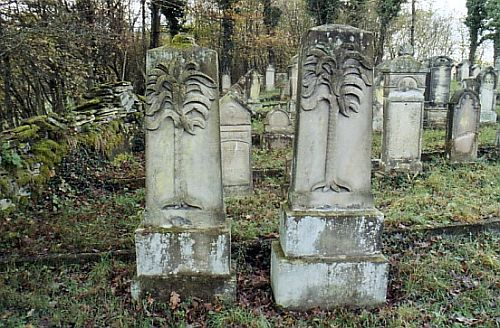 http://www.alemannia-judaica.de/images/Images%2049/Soetern%20Friedhof%20102.jpg