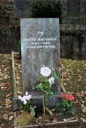 Hechingen Friedhof 530.jpg (57076 Byte)