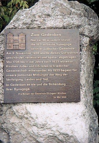 http://www.alemannia-judaica.de/images/Images%2051/Efringen-Kirchen%20Synagoge%20190.jpg
