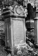 Hechingen Friedhof 243.jpg (71358 Byte)