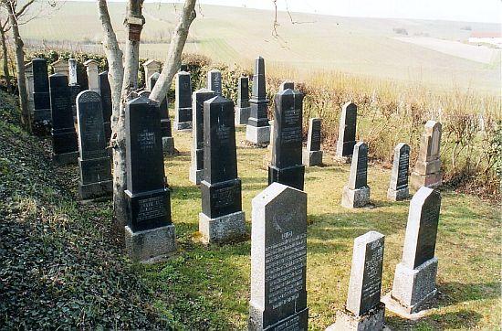 http://www.alemannia-judaica.de/images/Images%2056/Bodenheim%20Friedhof%20201.jpg