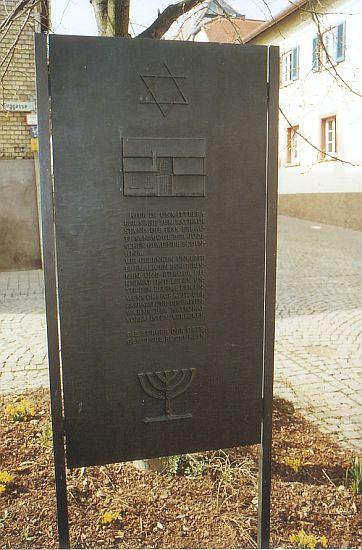 http://www.alemannia-judaica.de/images/Images%2056/Bodenheim%20Synagoge%20200.jpg