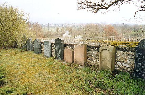 http://www.alemannia-judaica.de/images/Images%2056/Gau%20Algesheim%20Friedhof%20200.jpg