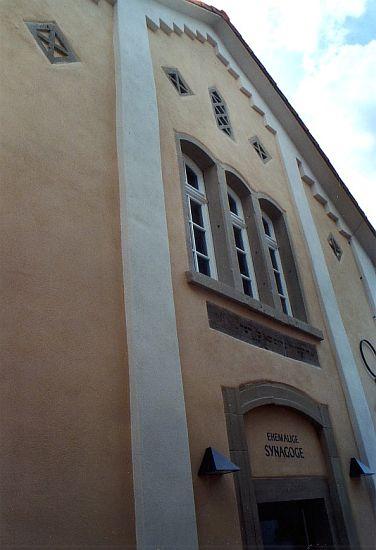 http://www.alemannia-judaica.de/images/Images%2057/Ehrstaedt%20Synagoge%20464.jpg