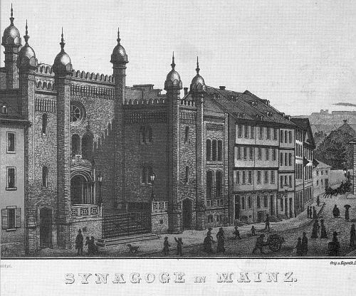 http://www.alemannia-judaica.de/images/Images%2058/Mainz%20Synagoge%20a010.jpg
