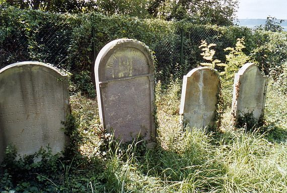 http://www.alemannia-judaica.de/images/Images%2059/Rommersheim%20Friedhof%20101.jpg