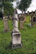 Mellrichstadt Friedhof 106.jpg (78565 Byte)