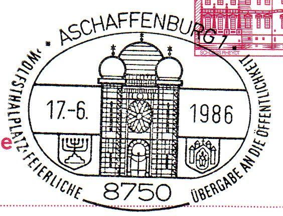 http://www.alemannia-judaica.de/images/Images%2064/Aschaffenburg%20Synagoge%20190.jpg