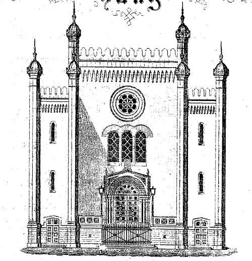 http://www.alemannia-judaica.de/images/Images%2065/Mainz%20IsrVolksschullehrer%20031853%2001.jpg