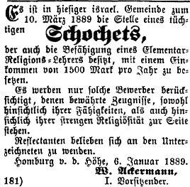 http://www.alemannia-judaica.de/images/Images%2072/Homburg%20vdH%20Israelit%2010011889.jpg