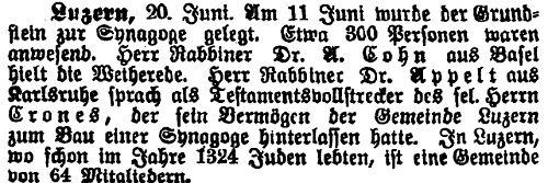 http://www.alemannia-judaica.de/images/Images%2074/Luzern%20Israelit%2022061911s.jpg