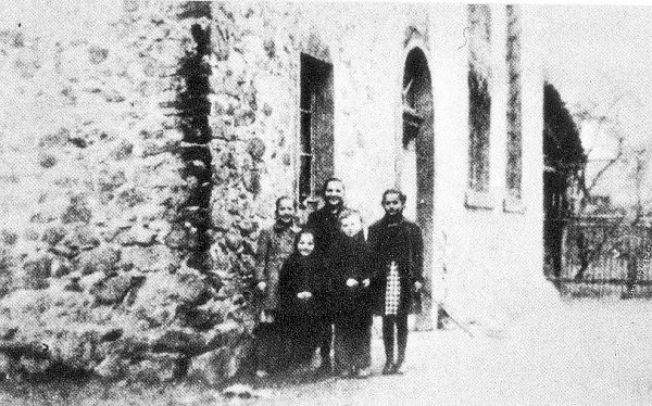 http://www.alemannia-judaica.de/images/Images%2076/Reichenbach%20Synagoge%20010.jpg