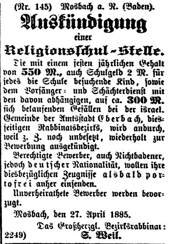 http://www.alemannia-judaica.de/images/Images%2077/Eberbach%20Israelit%2030041885.jpg