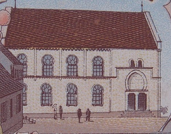http://www.alemannia-judaica.de/images/Images%2077/Hainsfarth%20Synagoge%20300.jpg