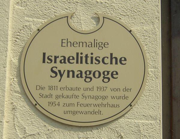 http://www.alemannia-judaica.de/images/Images%2078/Pappenheim%20Synagoge%20201.jpg