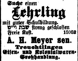 http://www.alemannia-judaica.de/images/Images%2078/Treuchtlingen%20Israelit%2004051911.jpg