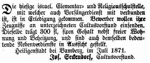 http://www.alemannia-judaica.de/images/Images%2084/Heiligenstadt%20Israelit%2019071871.jpg