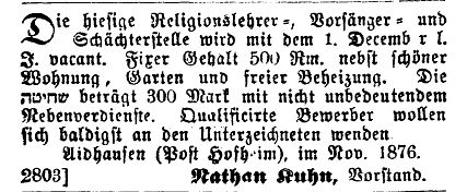 http://www.alemannia-judaica.de/images/Images%2087/Aidhausen%20Israelit%2029111876.jpg