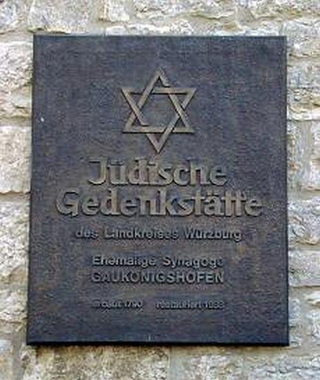 http://www.alemannia-judaica.de/images/Images%2087/Gaukoenigshofen%20Synagoge%20130.jpg