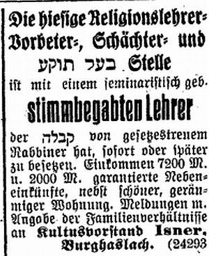 http://www.alemannia-judaica.de/images/Images%2089/Burghaslach%20Israelit%2001091921.jpg