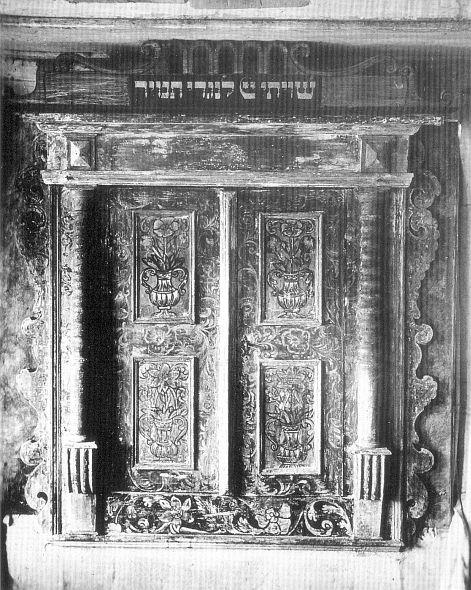 http://www.alemannia-judaica.de/images/Images%2089/Colmberg%20Synagoge%20107.jpg