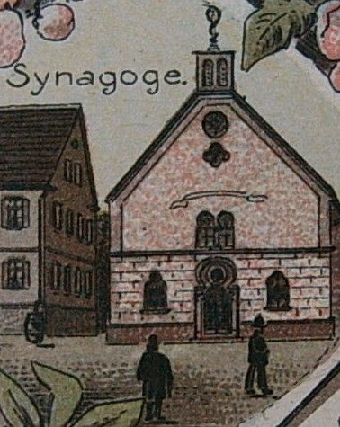 http://www.alemannia-judaica.de/images/Images%2090/Buttenwiesen%20Synagoge%20321.jpg