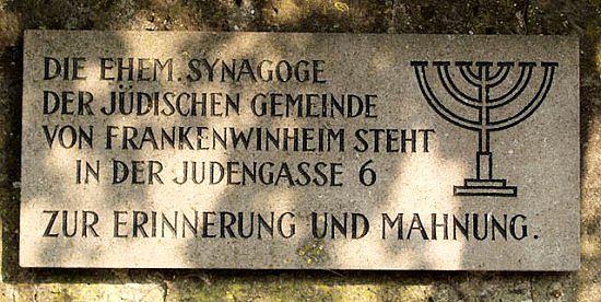 http://www.alemannia-judaica.de/images/Images%2090/Frankenwinheim%20Synagoge%20201.jpg