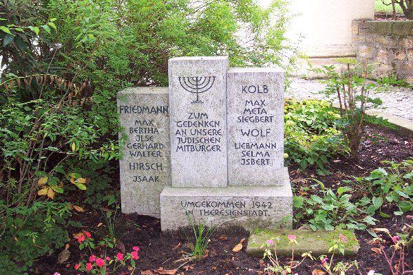 http://www.alemannia-judaica.de/images/Images%2090/Frankenwinheim%20Synagoge%20202.jpg
