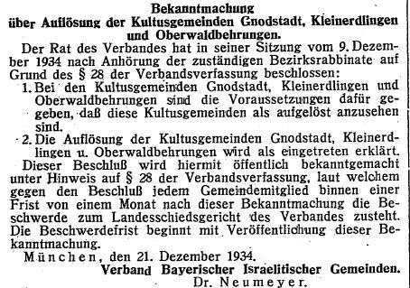 http://www.alemannia-judaica.de/images/Images%2092/Oberwaldbehrungen%20BayrGZ%2001011935.jpg