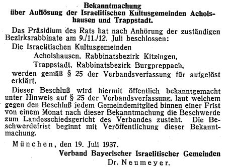 http://www.alemannia-judaica.de/images/Images%2093/Acholshausen%20Bayr%20GZ%2001081935.jpg