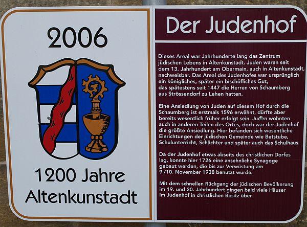 http://www.alemannia-judaica.de/images/Images%2097/Altenkunstadt%20Judenhof%20100.jpg
