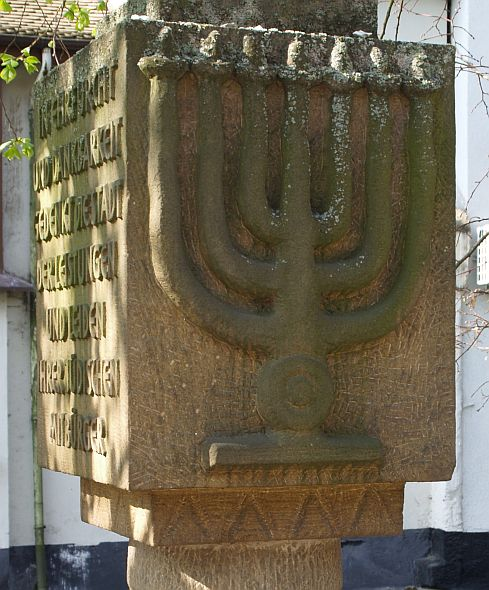 http://www.alemannia-judaica.de/images/Images%2097/Forchheim%20Synagoge%20252.jpg