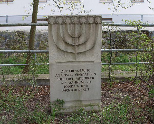 http://www.alemannia-judaica.de/images/Images%2097/Schonungen%20Synagoge%20100.jpg